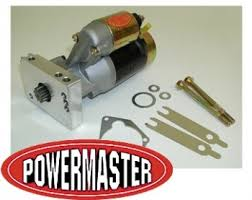 cheap mini one wire alternator find mini one wire alternator