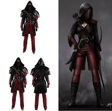 Hawkgirl Halloween Costume Cheap Woman Arrow Costume Aliexpress Alibaba Group