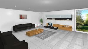 Wohnzimmer Einrichten 3d Nauhuri Com Design Wohnzimmer Bilder Neuesten Design