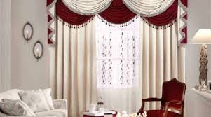 livingroom curtain ideas fabulous ideas living room curtains ideas living room curtains