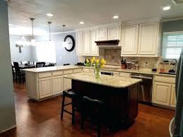 discount kitchen cabinets dallas tx surplus kitchen cabinets discount kitchen cabinets dallas tx