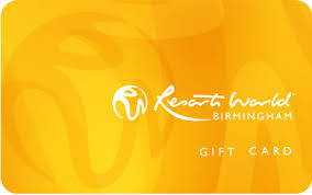 buy gift card gift vouchers gift cards and gift certificates
