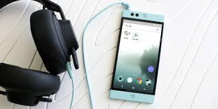 Hearst Sweepstakes Enter Our Sweepstakes For A Chance To Win The Nextbit Robin