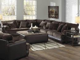 Cheap Sofas Under 300 Furniture 31 Couch And Sofa Types To Choose From New