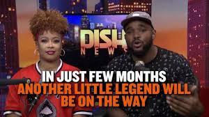 John Legend Meme - chrissy teigen john legend are planning baby 2 video wtxf