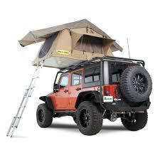 tread lightly jeep wrangler discount smittybilt free tread lightly membership promotion quadratec cj