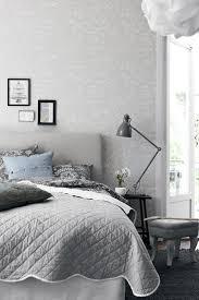 Scandinavian Bedroom Design Scandinavian Bedrooms Ideas And Inspiration Scandinavian Bedrooms