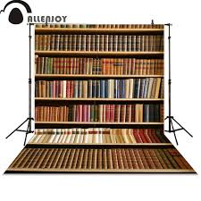 compare prices on painted bookshelves online shopping buy low
