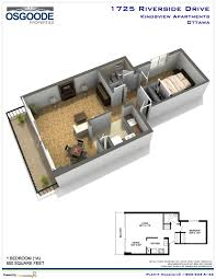 1 bedroom apartment for rent ottawa apartment 1 bedroom apartments in ottawa room design decor