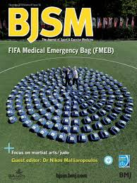 cardiac events in football and strategies for first responder