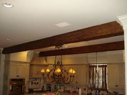 Fake Ceiling Beams by 15 Best Beams Images On Pinterest Restored Farmhouse Ceiling