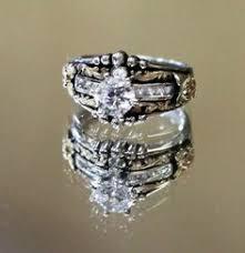 western wedding rings bob berg western rings wedding wedding of my dreams jewelry