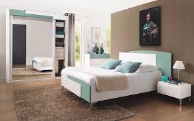 chambre color collection color loïc gréaume les meubles du roumois
