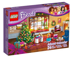 best lego deals on black friday the best lego deals in the uk