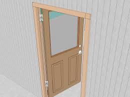 door hinges impressive replacingr hinges photos design