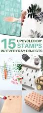 best 25 gift wrap diy ideas on pinterest wrapping presents diy