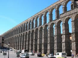 impressive roman design architecture ideas 6137
