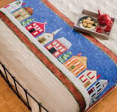 christmas is coming applique quilt patterns to celebrate the
