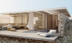 desert house plans 18 amazing desert retreat house building plans 34811