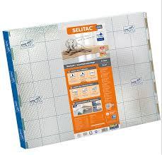Laminate Flooring Underlay 5mm Selitac Aqua Stop Parquet And Laminate Underlay 5 Mm Amazon Co Uk