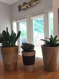 how to build concrete succulent planters u2013 adadable