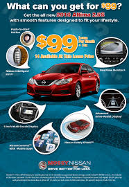 nissan altima owners manual 2016 nissan altima features mossy nissan