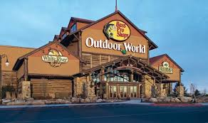 bass pro shops 3501 paxton st harrisburg pa sporting goods