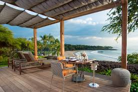 private dining at mauna kea beach hotel