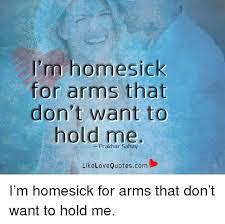 Homesick 25 Best Memes About Homesick Homesick Memes