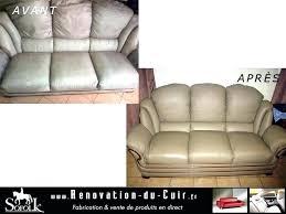 nourrir cuir canap entretien canape en cuir exemples restauration canapacs nettoyer
