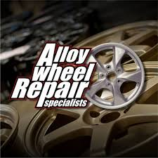 lexus repair richmond alloy wheel repair specialists of richmond wheel u0026 rim repair