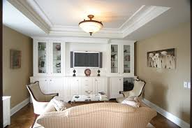 Dining Room Ideas Apartment by Living Living Room Small Ideas Apartment Color Tv Above Rustic