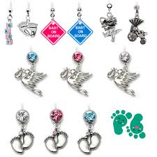 aliexpress belly rings images 24pcs mix designs baby on board belly button rings pregnant belly jpg