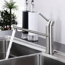 toto water tap toto water tap suppliers and manufacturers at