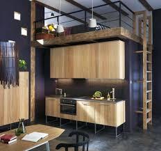 creer sa cuisine ikea conforama cuisine 3d frais photos faire sa en les 5 creer newsindo co