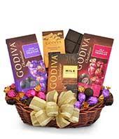 Nut Baskets Gourmet Gift Baskets Fruit And Nut Baskets