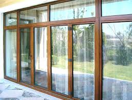 Sliding Glass Patio Doors Prices Anderson Sliding Glass Door Lock Replacement Anderson Sliding
