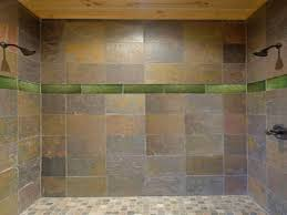 bathroom accents ideas breathtaking accent tiles for bathroom accents tile other metro by