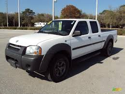 2002 nissan frontier lifted nissan frontier xe 2002 reviews prices ratings with various photos