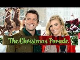 hallmark christmas movies youtube full length learntoride co