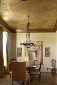 Ceiling Ideas For Bathroom 65 Ceiling Design Ideas That Rocks Shelterness