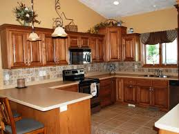 kitchen tile floor designs pictures best kitchen tile designs