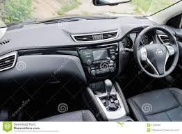 urvan nissan interior car picker nissan qashqai interior images
