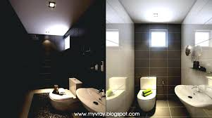 office bathroom decorating ideas office bathroom decorating ideas photogiraffe me