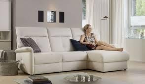 magasin de canapes magasin meubles canapé salon ameublement douret belgique bouillon