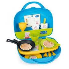 mini cuisine jouet mini cuisine jouet comparer 149 offres