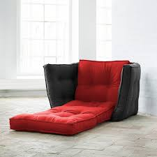 11 best pouf images on pinterest convertible futon chair and