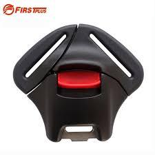 clip ceinture siege auto bébé siège de voiture ceinture poitrine serrure clip 5 point harnais