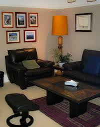 Therapist Office Decorating Ideas Services Berkeley Therapy Institute