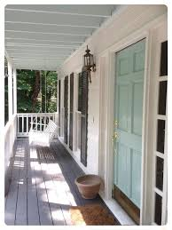 45 best dream house paint colors images on pinterest aqua door